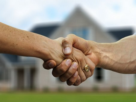 What Your Tenants Are Really Saying to You